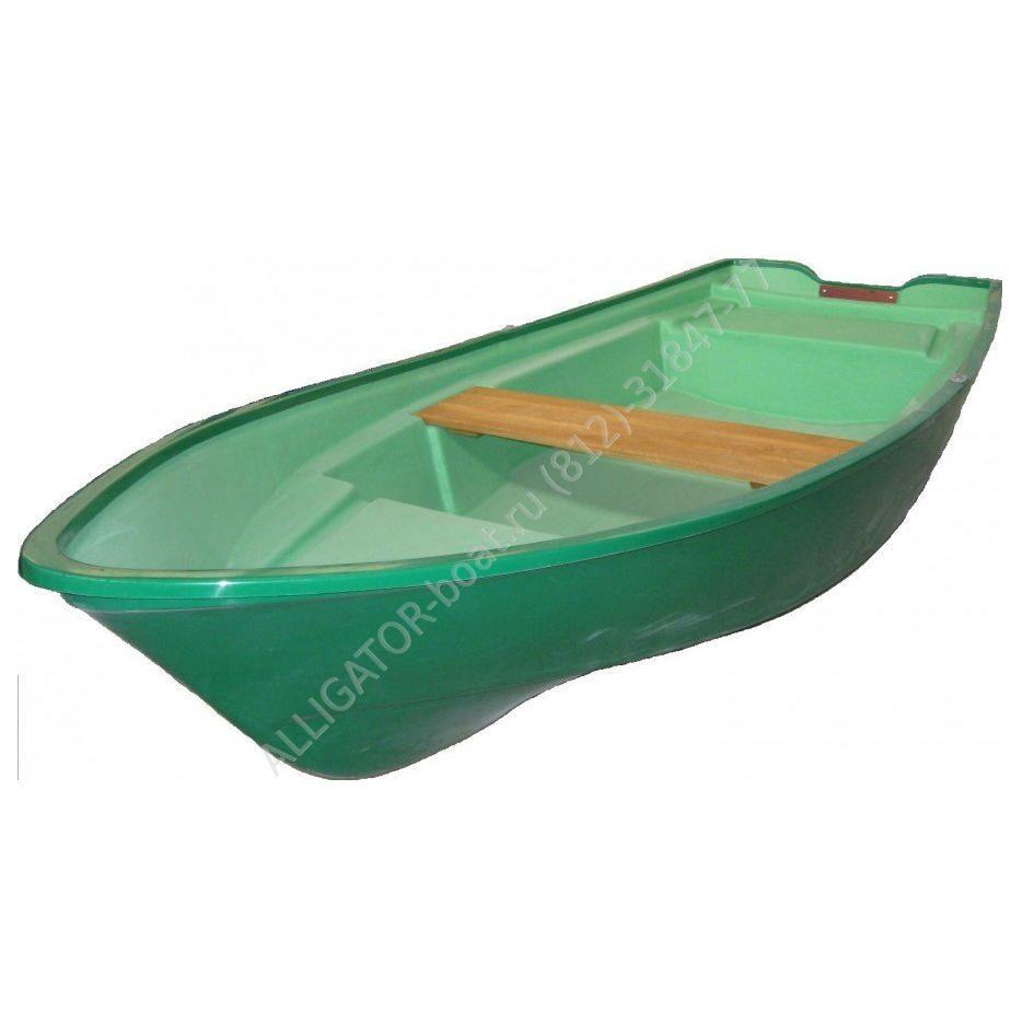 купить лодку слк во  спб