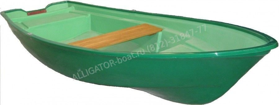 купить пластиковую лодку новую в петрозаводске