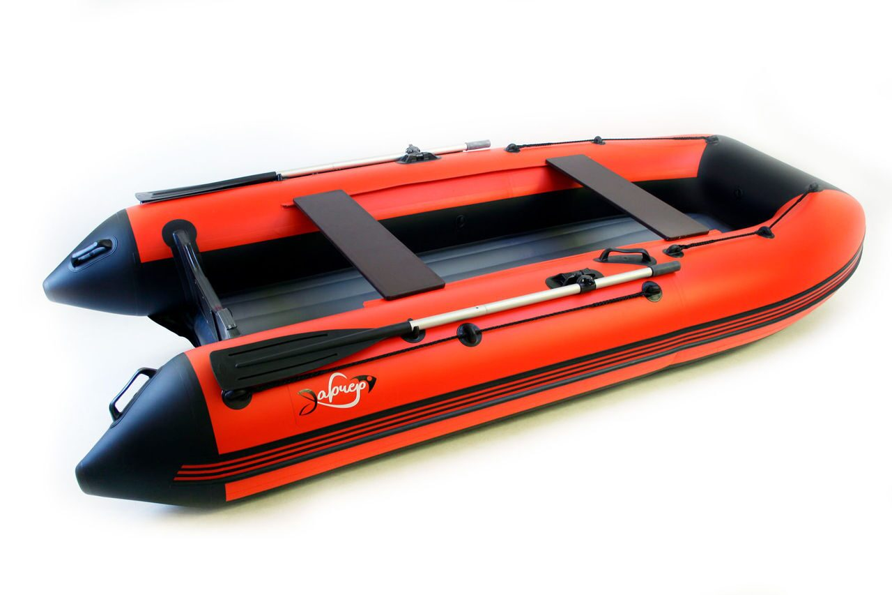 выбор резиновой лодки по мотор