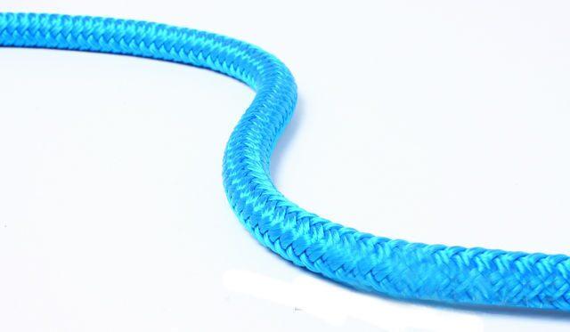 плетеный шнур для лодок