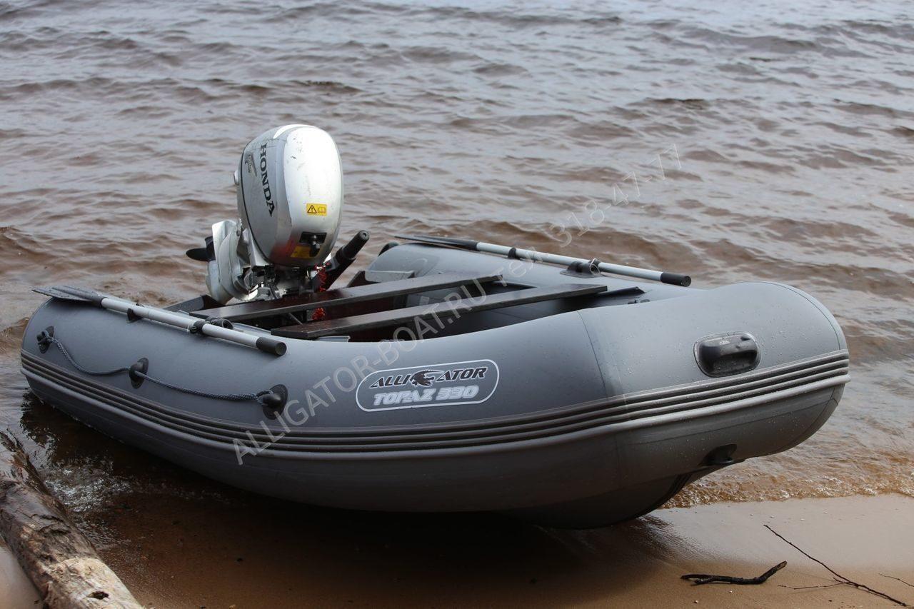 лодки аллигатор от производителя