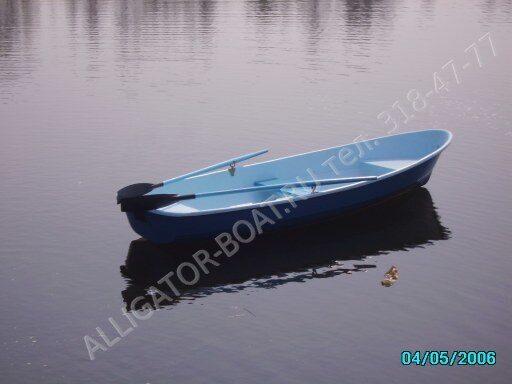 авито ру санкт-петербург все для рыбалки