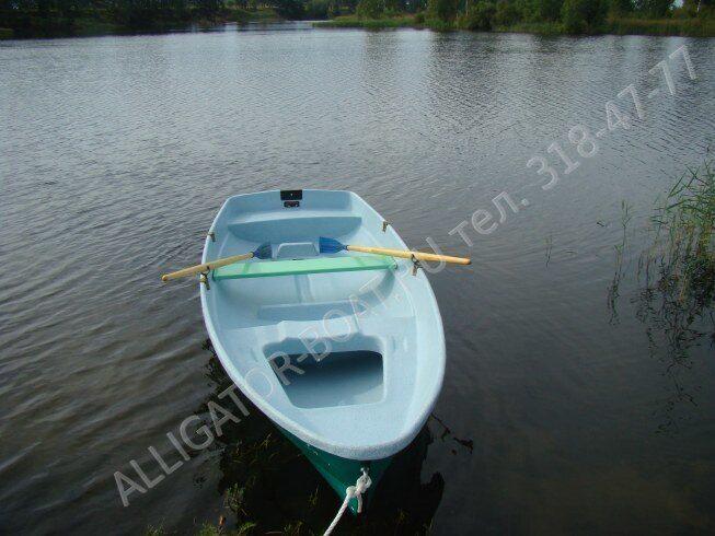 пелла фиорд лодка фото
