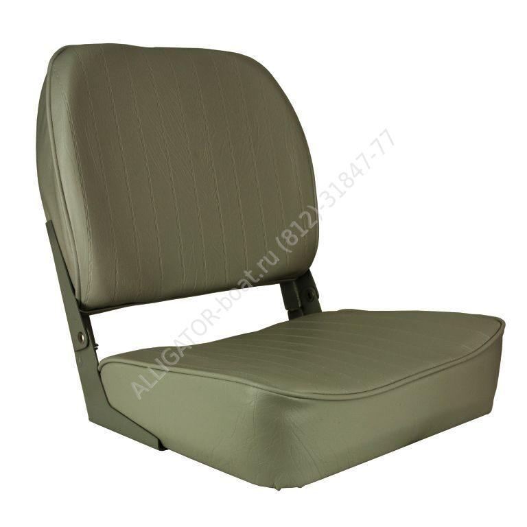 поворотное кресло для лодки украина