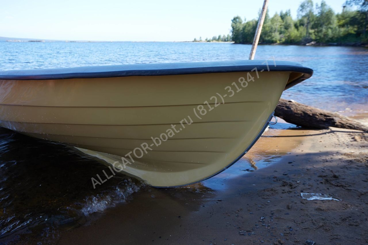 навигатор для рыбалки с лодки