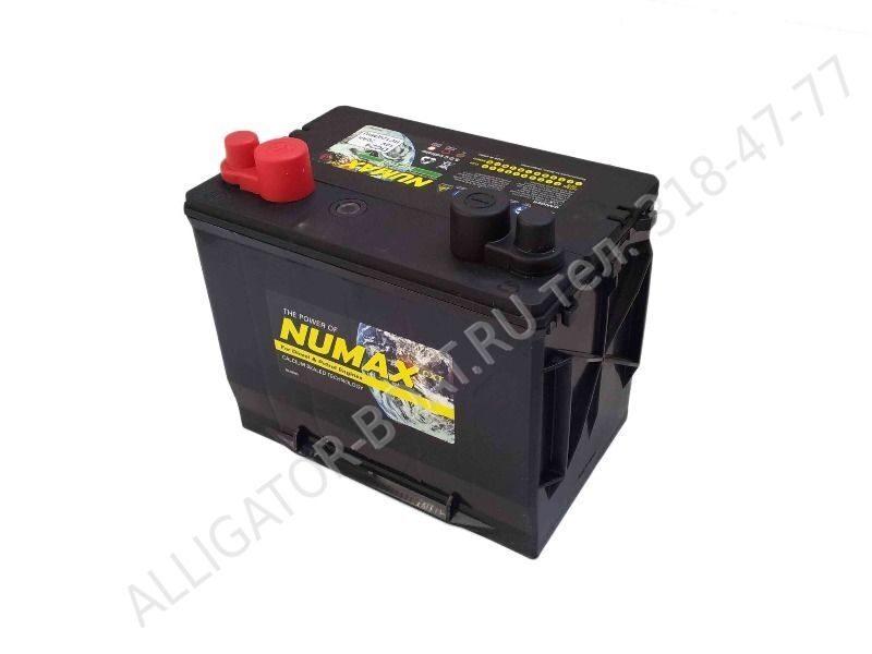 аккумуляторы к электромотору на лодку цены
