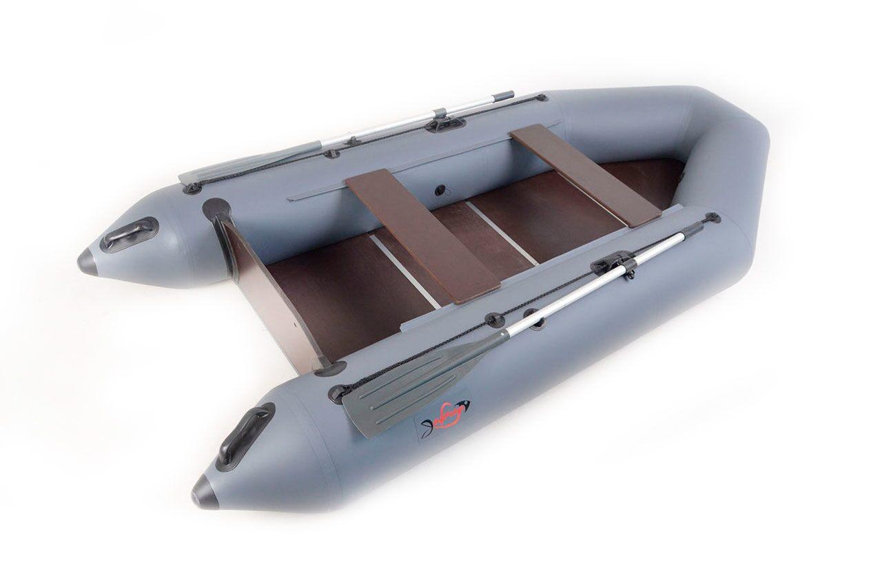 купить дешево якорь для лодки пвх