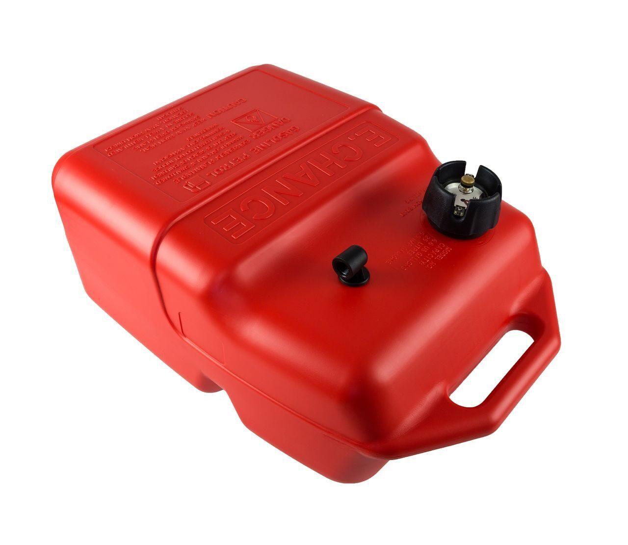 аксессуары для топливной системы лодочного мотора