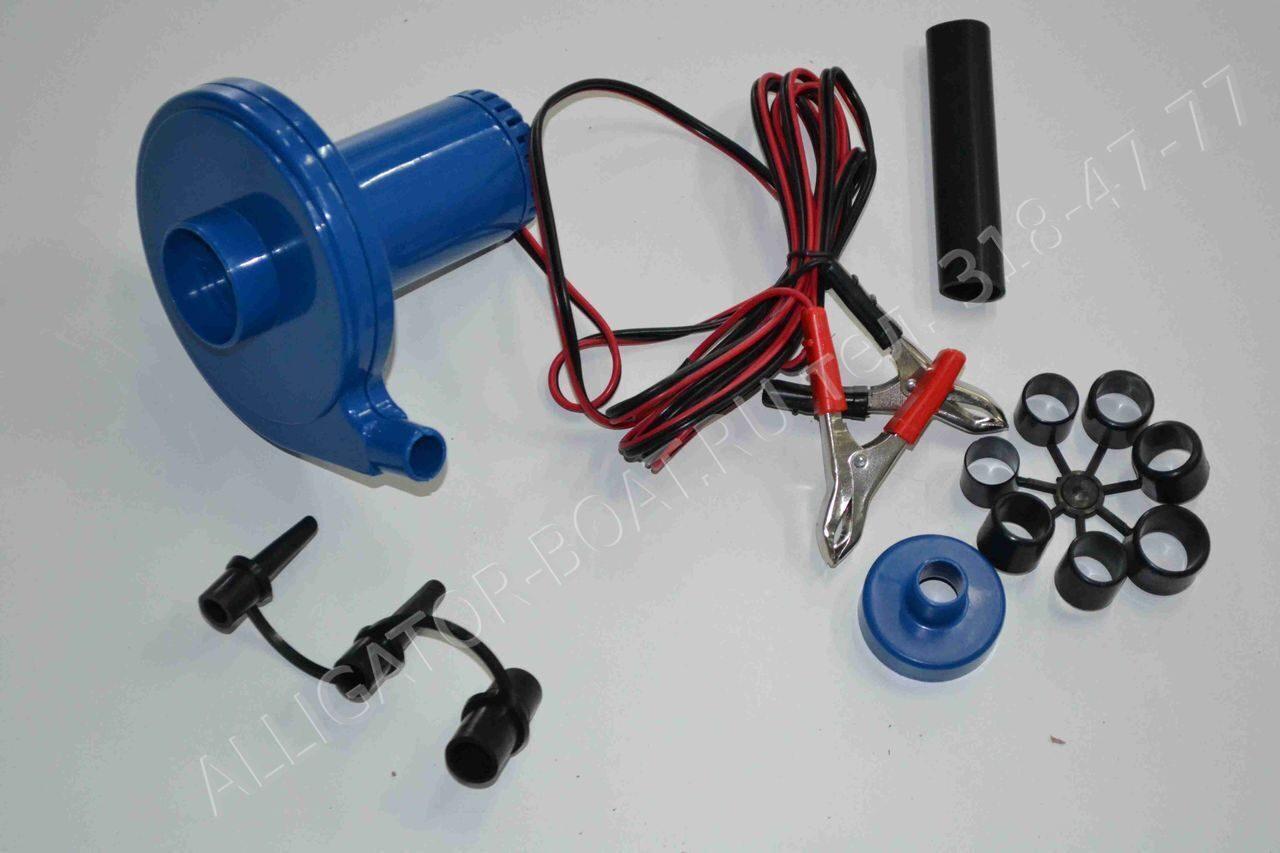 инструкция к мотору tohatsu 5mbs