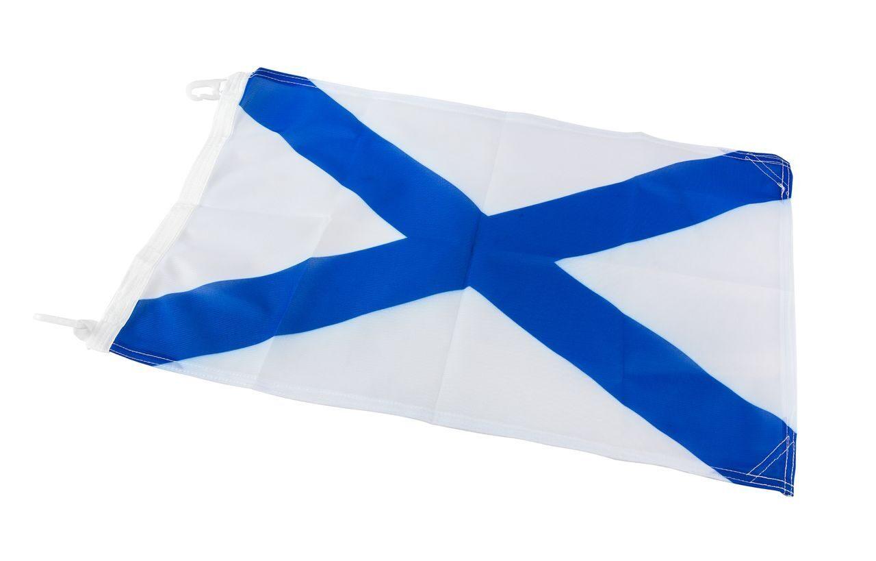 Как сделать андреевский флаг своими руками 24