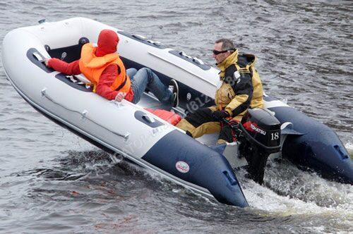 магазин лодок экстрим в ижевске
