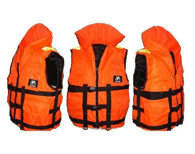 премии нарушение спасательный жилет для рыбалки коллекция только начинается