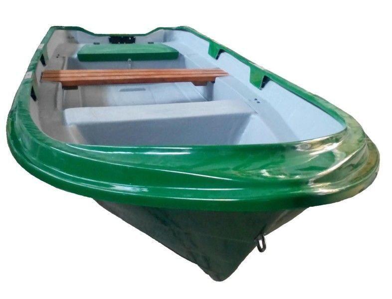 в москве стеклопластиковые лодки