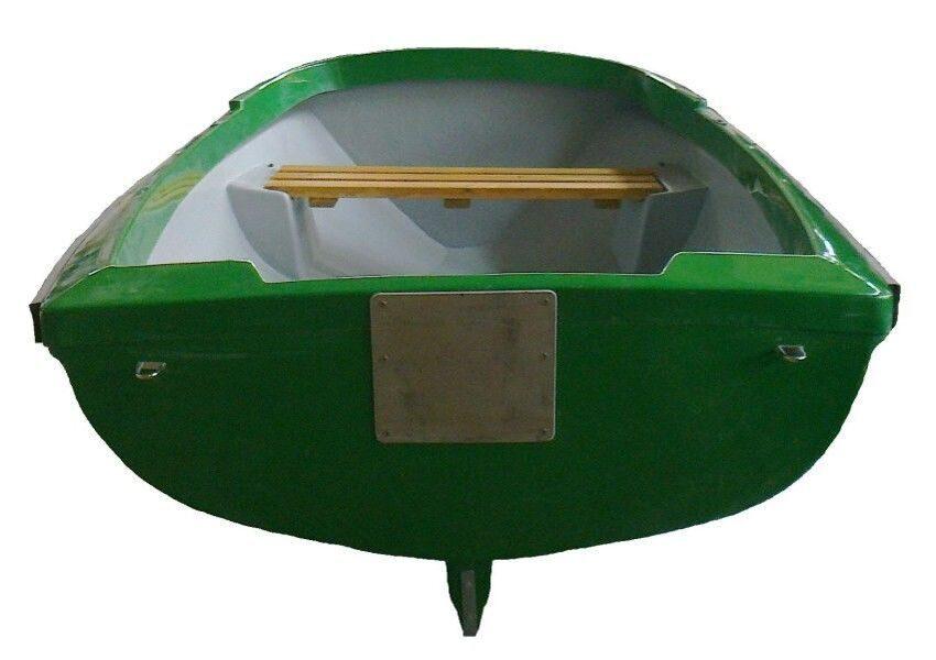 лодки из стеклопластика петрозаводск