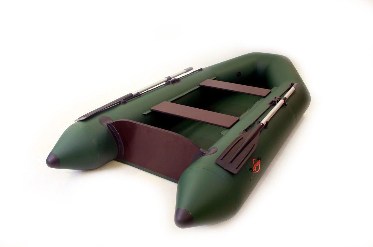 катера и лодки на обуховской обороне