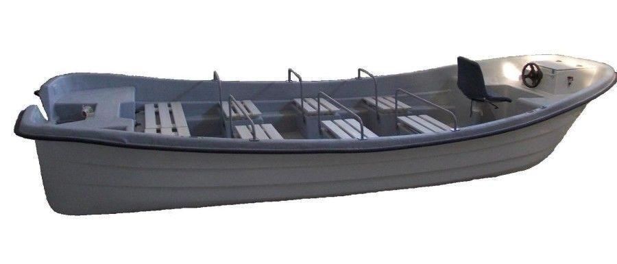 купить лодку слк 580 ламинария
