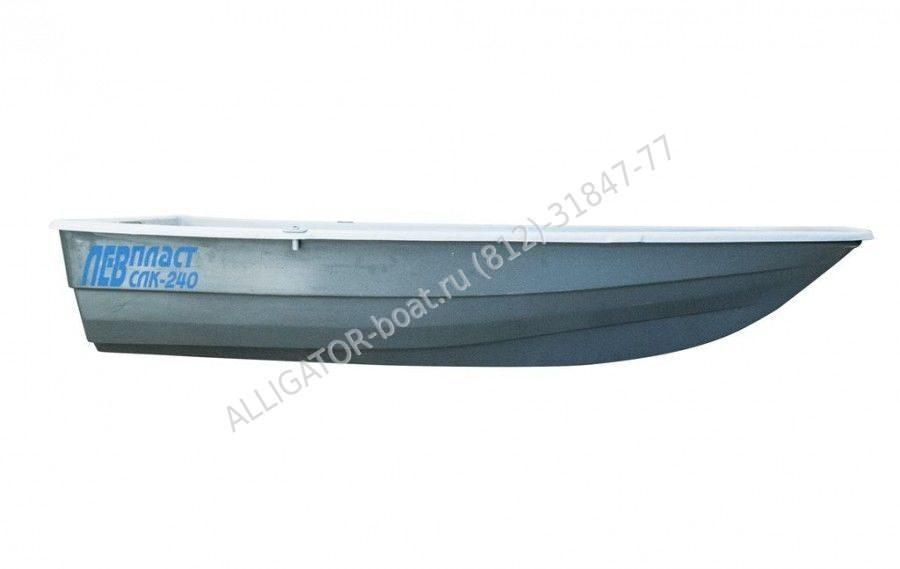 лодки слк в петрозаводске