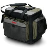 Сумка Rapala Limited Magnum Tackle Bag (46015-1)