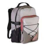 Рюкзак Rapala Sportsman's 25 BackPack (46014-2)