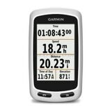Велокомпьютер с GPS Garmin Edge Touring (010-01163-00)