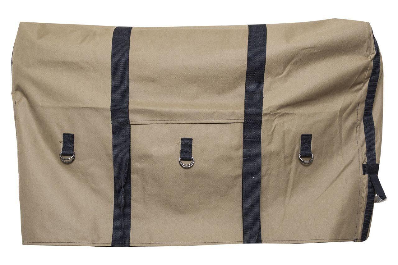 Купить сумку для пайола от лодки