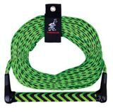 Фал для буксировки Watersports Rope (AHSR-9)