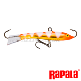 Балансир RAPALA Jigging Rap Color Hook 3 /GZFR