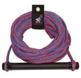 Фал для буксировки лыжника Promotional Water Ski Rope (AHSR-1)